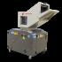 FX1000 Series Beside-the-Press Granulators