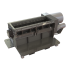 1400 Series Thermoforming Series Thermoforming Granulators