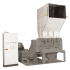 B Series Heavy Duty Granulators