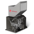 T50 Series Central Granulators